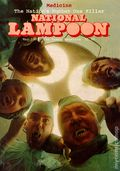 National Lampoon (1970) 1975-05