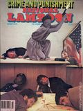 National Lampoon (1970) 1978-03