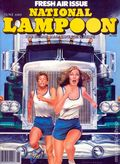 National Lampoon (1970) 1980-06