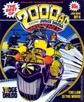 Best of 2000 AD Monthly (1985) 4
