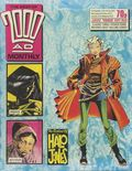 Best of 2000 AD Monthly (1985) 40