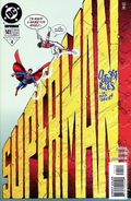 Superman (1987 2nd Series) 141