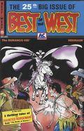 Best of the West (1998 AC Comics) 25