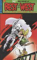 Best of the West (1998 AC Comics) 32