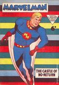 Marvelman (1954) UK 226