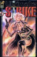 Ultimate Strike (1997) 6A