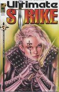 Ultimate Strike (1997) 8A