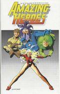 Amazing Heroes (1981) 35