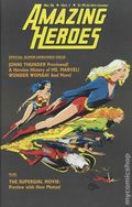 Amazing Heroes (1981) 56