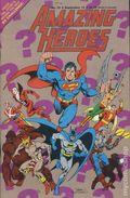 Amazing Heroes (1981) 79