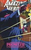 Amazing Heroes (1981) 122
