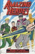 Amazing Heroes (1981) 124