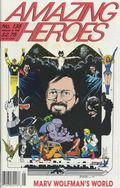 Amazing Heroes (1981) 135