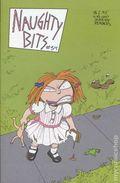 Naughty Bits (1991) 34