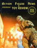 Toy Review (1992 Lee's) 5