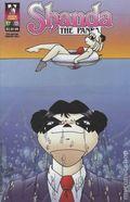 Shanda the Panda (1993 AP/Vision/Shanda Fantasy) 17