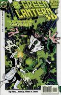 Green Lantern 3-D (1998) 1B