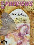 Previews (1989) 200311