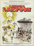 National Lampoon (1970) 1973-03