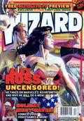 Wizard the Comics Magazine (1991) 146BP