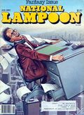 National Lampoon (1970) 1980-01
