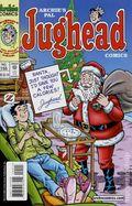 Jughead (1987- 2nd Series) 155