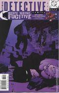 Detective Comics (1937 1st Series) 771
