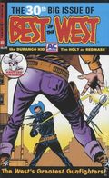 Best of the West (1998 AC Comics) 30