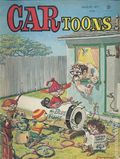 CARtoons (1959 Magazine) 7308