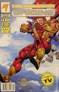 Ultraverse Origins (1994) 1BS