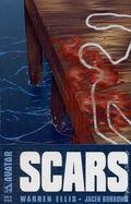 Scars (2002) 6A
