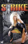 Ultimate Strike (1997) 12A