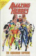 Amazing Heroes (1981) 70