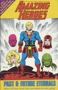 Amazing Heroes (1981) 73