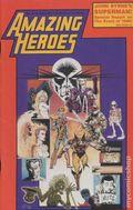 Amazing Heroes (1981) 82
