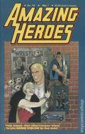Amazing Heroes (1981) 116