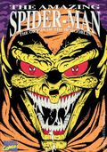 Amazing Spider-Man The Origin of the Hobgoblin TPB (1992 Marvel) 1-1ST