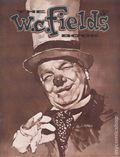 Witzend Magazine (1966) Wally Wood 9