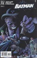 Batman (1940) 619C
