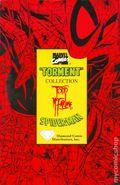 Spider-Man Torment TPB (1992 Marvel) 1st Edition 1A-1ST