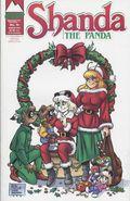 Shanda the Panda (1993 AP/Vision/Shanda Fantasy) 14