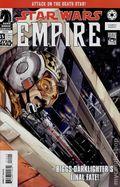 Star Wars Empire (2002) 15