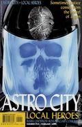 Astro City Local Heroes (2003) 5