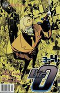Big O Part 3 (2002) 4