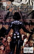 Possessed (2003) 5