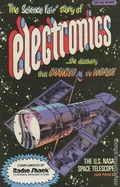 Story of Electronics (1978) 1980