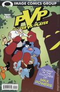 PVP (2003 Image) 5