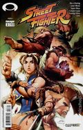 Street Fighter (2003 Image) 3A