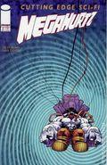 Megahurtz (1997) 2