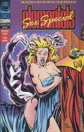 Elementals Sex Special (1991) 4